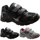 LADIES TRAINERS WOMENS SPORTS RUNNING JOGGING GYM WALKING SHOES SIZES 3 - 9 NEW