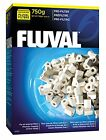 Fluval External Power Filter Pre-Filter Media New