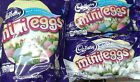 Cadbury~ Mini Eggs – Your Choice