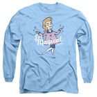 """Bewitched """"Magical"""" Long Sleeve T-Shirt"""