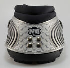 Easycare New Mac Hoof Boots (Updated Old Mac's) Sizes 7-10