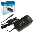 AC Adapter Charger w/ Small Jack for Booster PAC Jump Starter Esa217 141-004-000
