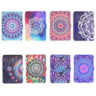 Folio Leather Magnetic Smart Stand Case Cover for Amazon Kindle Paperwhite 1 2 3
