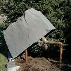 Dekorra Artificial Rock - Large Backflow Cover