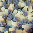 Heavenly Delights 100% Halal Sweets (Pic n Mix) Retro Candy | HMC Certified