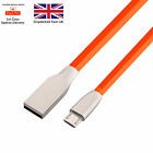 Nokia 3310 Mobile Phone micro USB to USB Charger/Data Laptop PC Lead Wire Cable