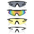 Outdoor Cycling Glasses Bike MTB Bicycle Glasses Motorcycle Sunglasses Eyewear
