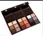 BRAND NEW SHADES VISEART EYE SHADOW THEORY PALETTES PICK 1 AMONG 5 100% ORIGINAL