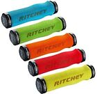 Ritchey WCS Truegrip Locking MTB Grips