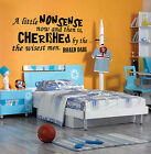 A Little Nonsense Now And Then Is Cheristed By The Wisest Men Wall Art WA403