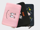 Mcbook/Samsung notebook case/sleeve/pouch