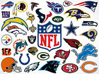 "NFL Bandana 21"" x 21"" [NEW] Choose your team $7.99 USD on eBay"