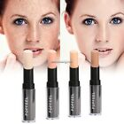 New Makeup Cosmetic Trimming Brighten Luminous Shimmer Cream Concealer NC90