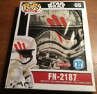 Funko POP Tees FN-2187 Limited Edtion Target T-Shirts Star Wars Small,Large $26.44 CAD