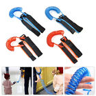 Children Anti-lost Wrist Strap Link Kids Safety Walking Harness Traction Rope