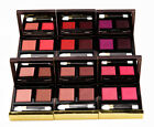 Tom Ford Shade & Illuminate Lip Duo Palette Pick 1 among 6 NIB 100% Authentic