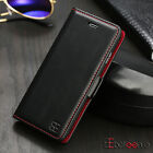 Luxury Flip Leather Card Wallet Case Stand Cover for Apple iPhone 6 6s 7 Plus