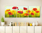 BRAND NEW MODERN ABSTRACT LARGE WALL DECOR ART OIL PAINTING ON CANVAS NO FRAME
