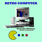 Vintage Style Retro Gaming Computer PC Windows 2000 + Games RTR006-1