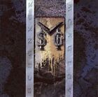 MSG - Michael Schenker, McAuley Schenker Group (CD, 1991, Impact Records/BMG)