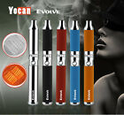 **Clearance** YoCan EVOLVE w/ Quartz Dual Coil Technology   Free Fast Shipping!!
