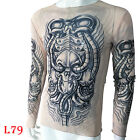 Xtreme Couture AFFLICTION Men T-Shirt PERSIMMON Skull Tattoo UFC D