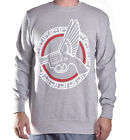 Crooks & Castles Men's Mix Match Pullover Sweatshirt Choose Style & Size
