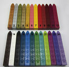 1 pc sealing wax sticks for Retro Wedding Invitation envelope seal stamp spoon