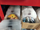 Blu Rays Just Discs U Choose (Mint and New) Disc only Free postage (lot 1)