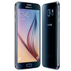 Samsung Galaxy S6 SM-G920V 32GB Verizon + GSM Unlocked 4G Smartphone USA