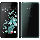 New HTC U Play 5.2 Inch Dual Sim 64GB 4G LTE FACTORY UNLOCKED Android Smartphone <br/> FREE FEDEX 2DAY  &rdquo; 1 YEAR WARRANTY  &rdquo; FACTORY UNLOCKED