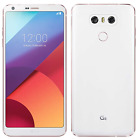 New LG G6 5.7 Inch Dual Sim 4GB RAM 64GB 13MP Factory Unlocked Android Phone <br/> FREE FEDEX 2DAY  &rdquo; 2 YEAR WARRANTY  &rdquo; FACTORY UNLOCKED