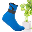 4 Colors Anti Scratch Neoprene Diving Socks Boot Snorkeling Surfing Water Shoes