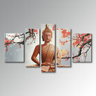 1526382806584040 1 Office Artwork   cheap oil paintings for your office  Oil Painting on canvas