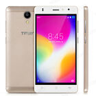 """5.5"""" XGODY Quad Core Android 6.0 Smartphone Unlocked 4G LTE 1+16GB Mobile phone"""