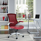 Attainment Office Chair by Modway