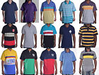 LRG Lifted Research Group Men's Casual Polo Shirt Choose Size & Color