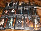 """STAR WARS THE BLACK SERIES 6"""" ACTION FIGURES 2013, 2014 HASBRO. YOU CHOOSE $63.24 CAD"""