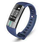 G20 Smart Wristband Watch Heart Rate Blood Pressure Monitor Fitness Tracker
