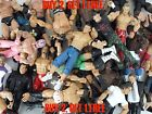 WWE Wrestling Figures - Multi Listing - Discounts available - New Stock Added (D