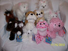 WEBKINZ CODES-ASSORTED CODES-CODE ONLY-NO STUFFED ANIMAL-CODE ONLY-CODE ONLY