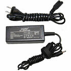 19V AC Power Adapter for Samsung Galaxy View SM-T670 All-in-One Tablet PC