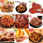 Chinese Snacks Delicious Foods Casual Snacks BIRTHDAY PARTY Gift