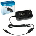 AC Power Adapter for Casio Keyboards CTK LK SA WK XW Series, AD-A95100 ADE95 for sale  Shipping to South Africa