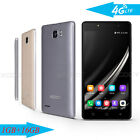 BRAND NEW XGODY 16GB T-Mobile + GSM Unlocked 4G LTE 4 Core 2 SIM HD Smartphone
