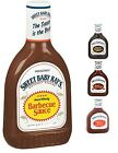 Sweet Baby Rays BBQ Sauce:Several Varieties TWO PACK Pick &