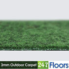 Outdoor Carpet, Quality Carpet for Patios, Decking, Poolside, Balconies, Gardens