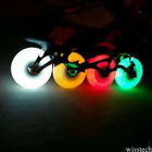 NEW Roller Skate LED Wheels Outdoor Sport Inline Roller Skating Flashing Wheel