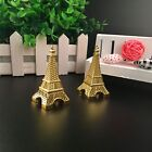 best buy usb memory - Gold metal tower model Usb 2.0/3.0 memory stick pen drive best gift