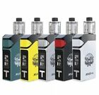 Authentic Ijoy Solo V2 200w Mod Full Kit Fast Delivery Uk Seller